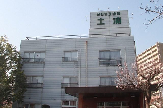 floor01-1